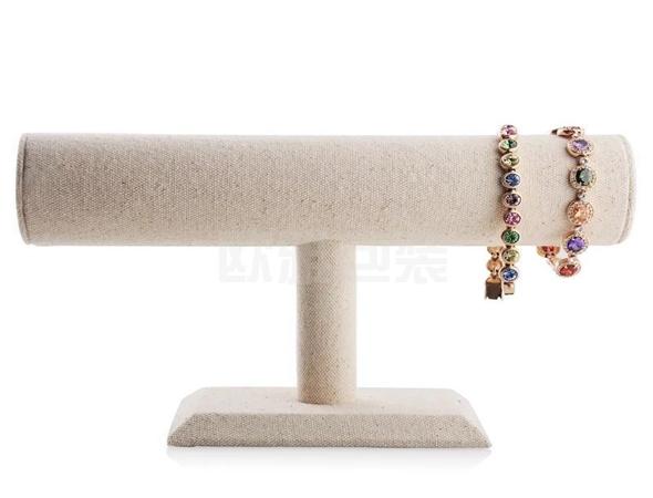 番禺珠宝首饰展示架