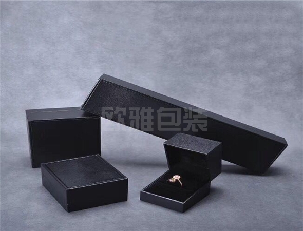 珠宝首饰包装盒