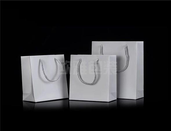 珠海珠宝首饰纸袋