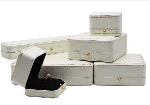 珠宝饰品礼品包装厂家