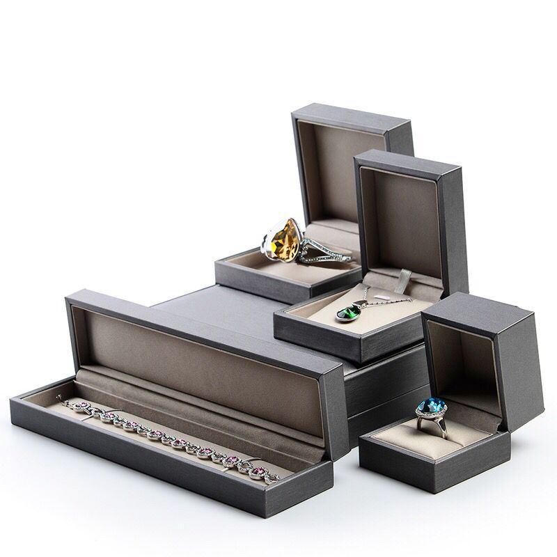 珠宝饰品礼品包装价格