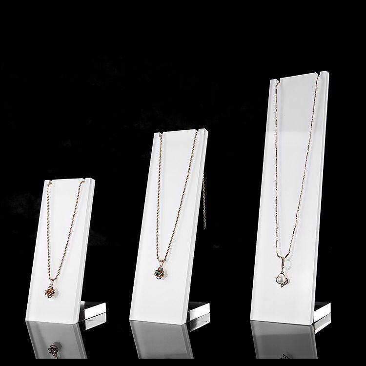 珠宝首饰包装